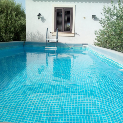 Casa Vacanze Villa Martina